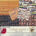 Collage papers 2  http://rainingdigitals.com/store/index.php?main_page=product_info&cPath=1_168&products_id=532