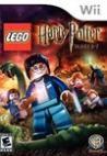 Lego Harry Potter Years 5 7 Wii Cheats Lego Harry Potter Harry Potter Years Harry Potter Games