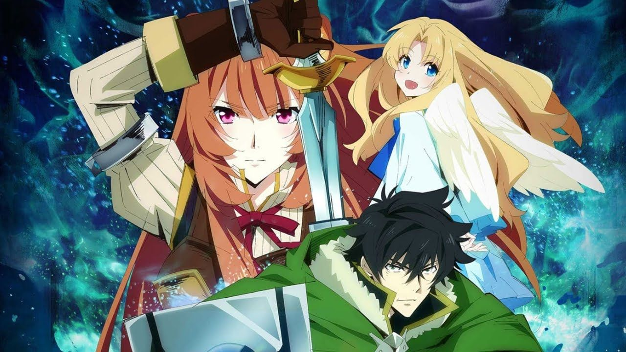 Crunchyroll reported on tuesday that its streaming of the