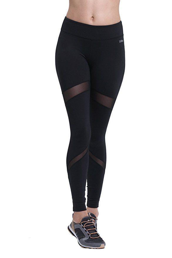 Lapasa Women s Workout Running Shorts with Liner LIGHT WEIGHT Back Zip  Pocket L13 (L 88b458aa6ec