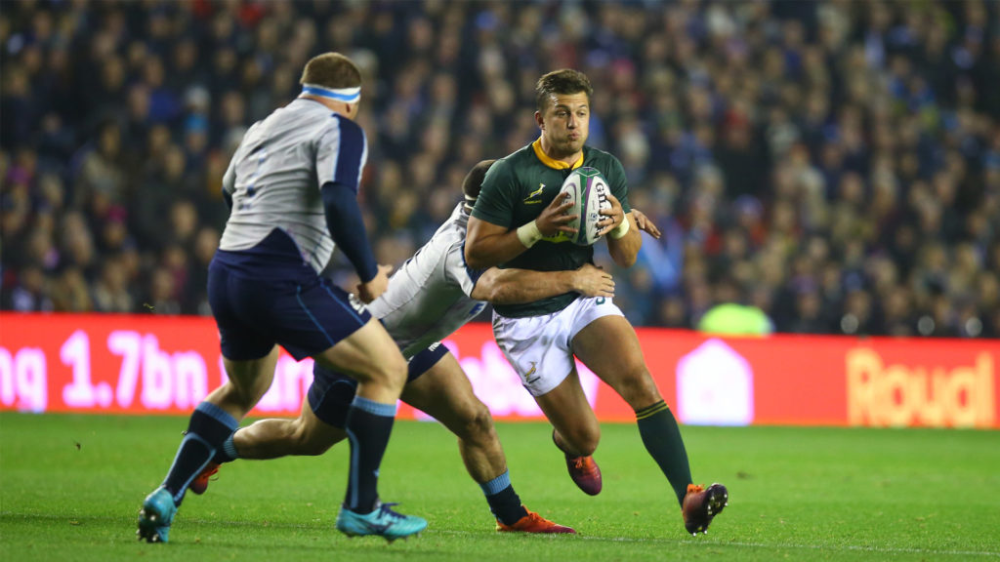Scotland Vs South Africa 2020 Rugby Live Online Sco Vs Springbooks Rugby Online Rugby Union Teams Rugby South Africa Rugby