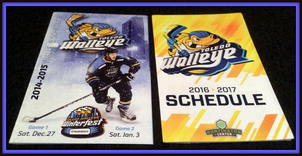 Pin on Sports Schedules