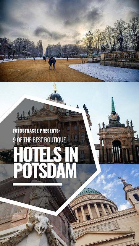 9 Of The Best Boutique Hotels in Potsdam and Why via is part of Of The Best Boutique Hotels In Potsdam And Why Via Fotostrasse - Fotostrasse is a blog about local life in Berlin amongst other things and this time we wanna help you get the best hotel in Potsdam boutiquehotel Potsdam wheretostay