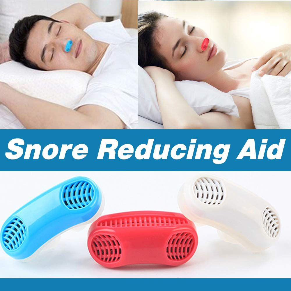 Best 10 Anti Snoring Devices Available Online Pouted Com Snoring Solutions Snoring How To Relieve Stress