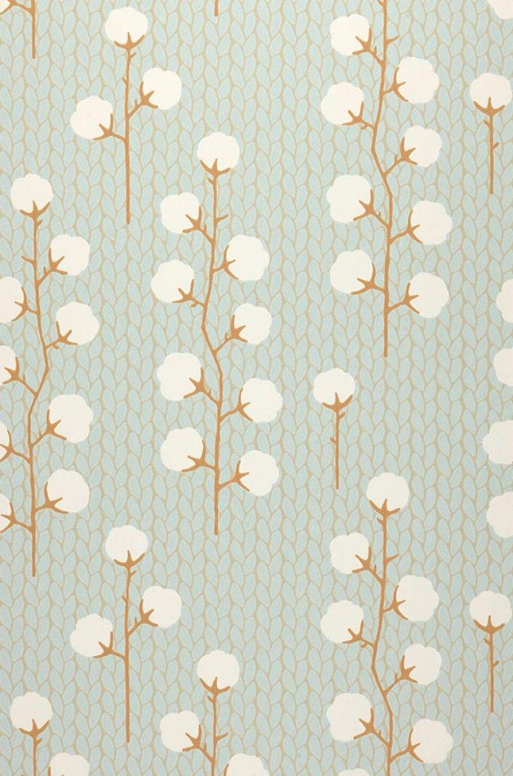 sweet cotton papier peint nouveaut motifs du papier peint papier peint des ann es 70. Black Bedroom Furniture Sets. Home Design Ideas
