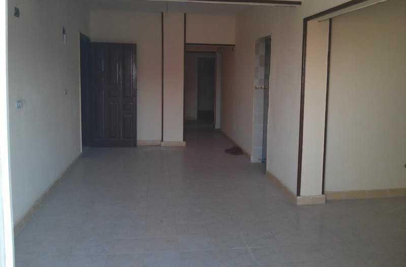 شقة للبيع بكمبوند حى السالميه الراقى جدا بالعاشر من رمضان 105 م Outdoor Decor Decor Home Decor