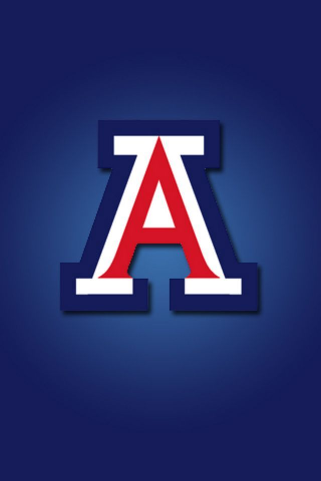 Arizona Wildcats Wallpaper 1