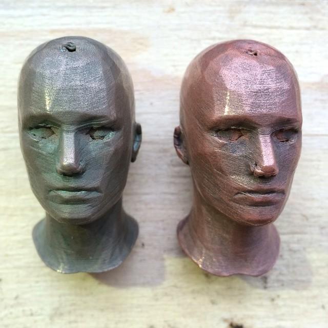 colorfabb bronze filament