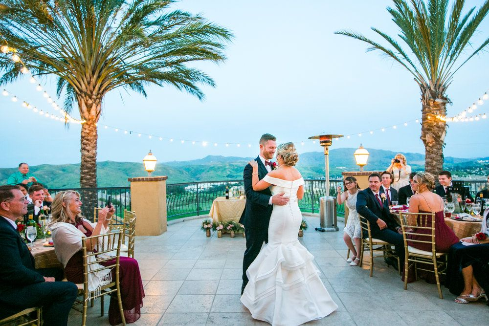 14 Gorgeous Affordable Wedding Venues in Southern ...