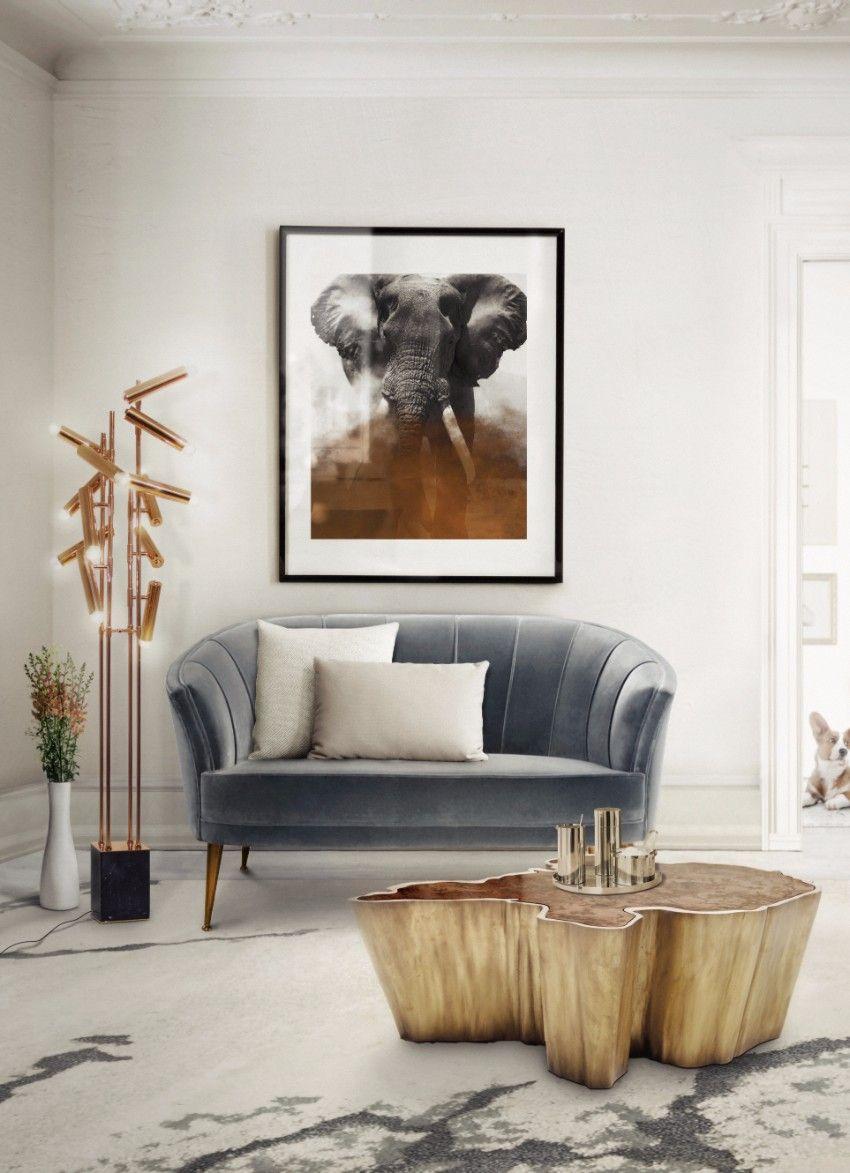 Skandinavische Design: Verbessern Ihre Wohnzimmergestaltung U003e Entdecken Sie  Hier Diese Tipps Und Verbessern Ihre Wohnzimmergestaltung