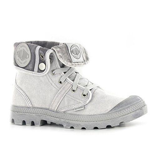 Blanco (Weiss 000)  Talla 39 Zapatos negros PALLADIUM  51 EU Eo83a
