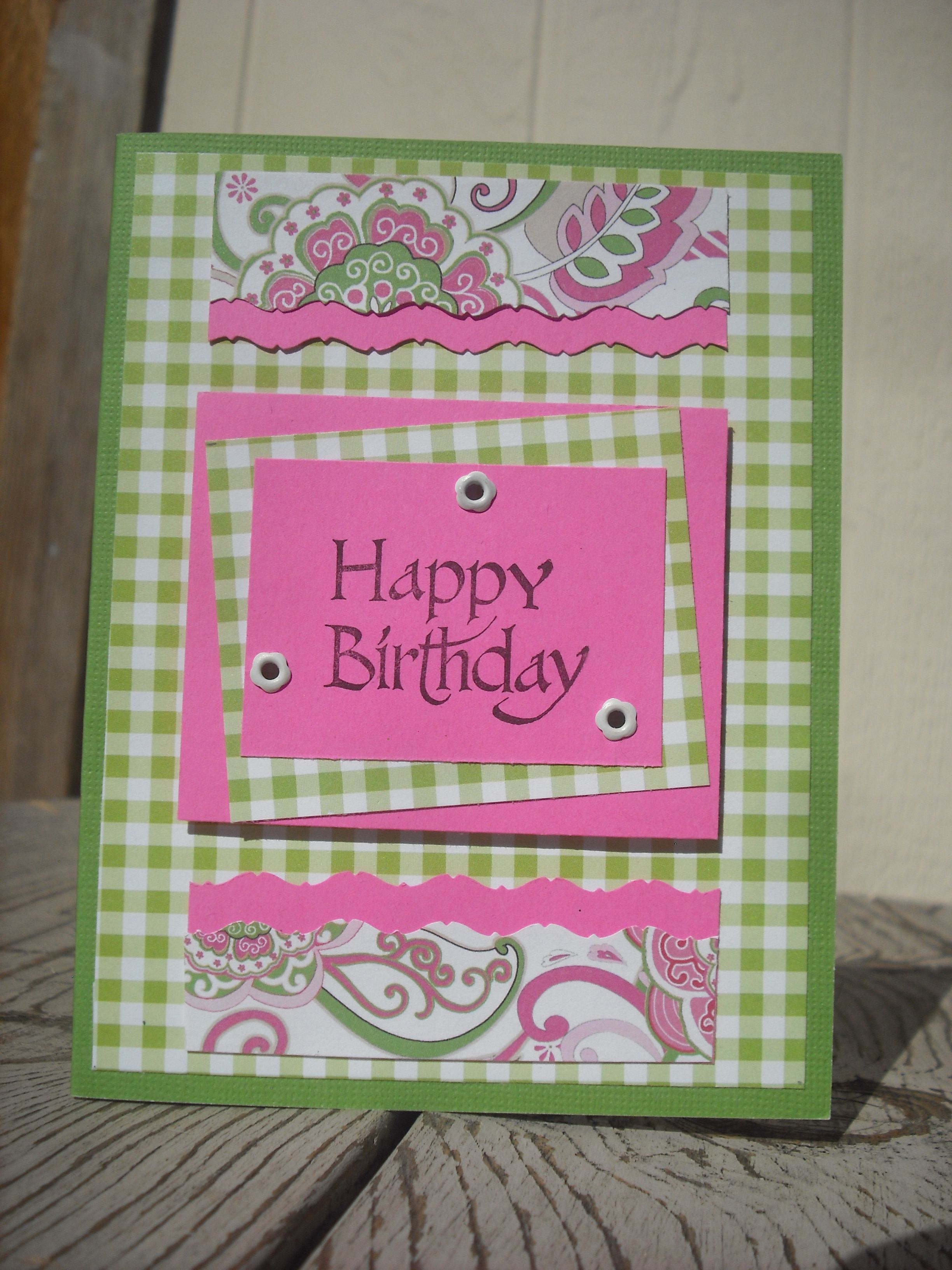 Happy Birthday Greeting Cards Happy Birthday Pinterest