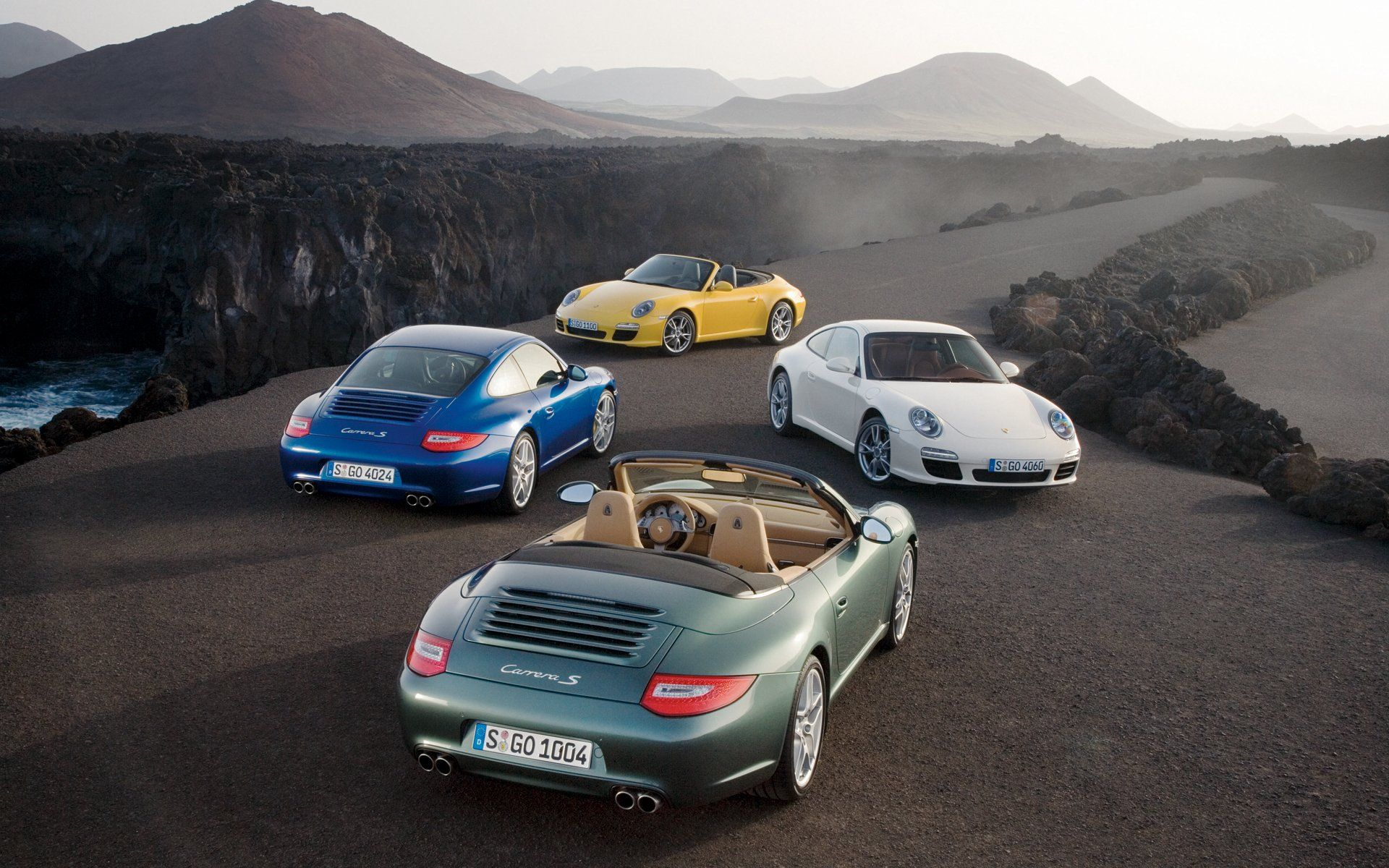 porsche accessories please view our catalog by selecting the