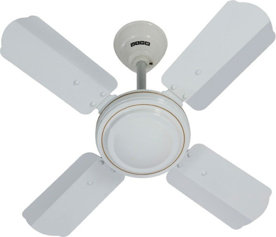 Topprice In Price Comparison In India Fan Price Ceiling Fan Blade