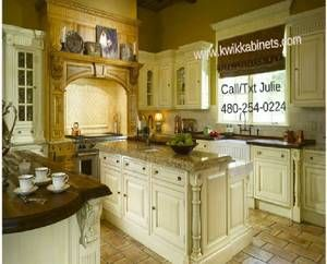"""phoenix general for sale -owner """"kitchen cabinets"""