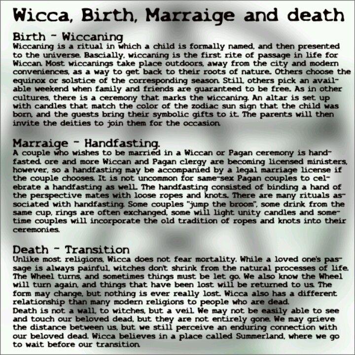 Wicca Spellbook Starter Kit