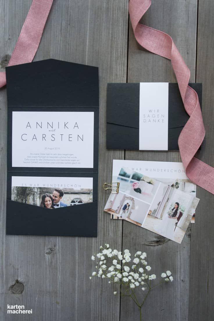 """Vielen Dank, dass Sie Hochzeit """"Vintage Photo"""" kardieren   – Hochzeits-Papeterie – Save-the-date, Einladungen, Tischpapeterie und Danksagungskarten"""