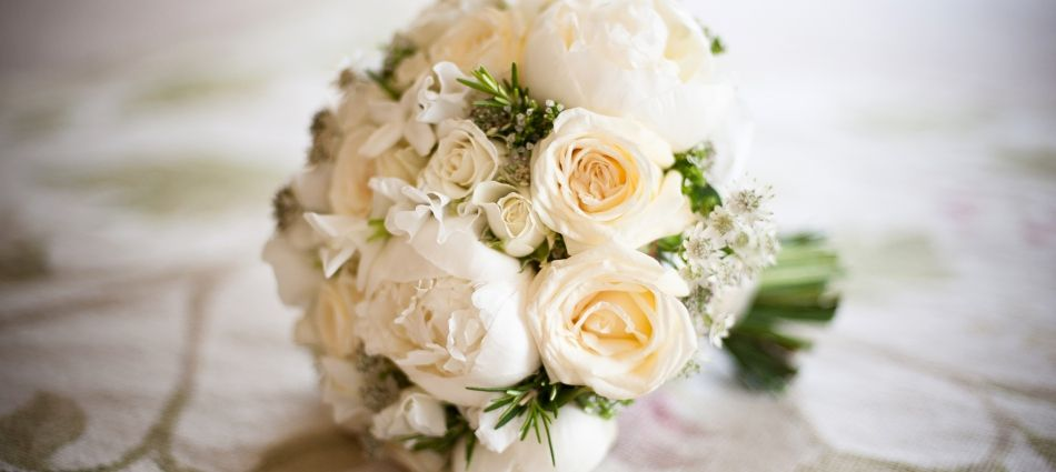 Springbank flowers weddings pinterest florists and wedding springbank flowers mightylinksfo Choice Image