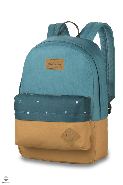 b99bb519e378e Plecak Dakine 365 Pack 21L | Plecaki | Backpacks, Fashion backpack i ...
