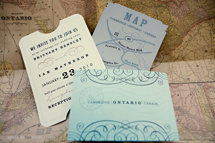 Destination-wedding-photographer-canada-wedding-invitations-box ...