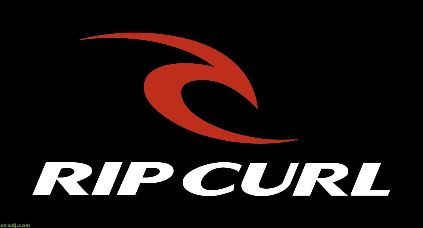 rip curl logo wallpaper google search clothing cycles autos rh pinterest com rip curl logo image rip curl logo png
