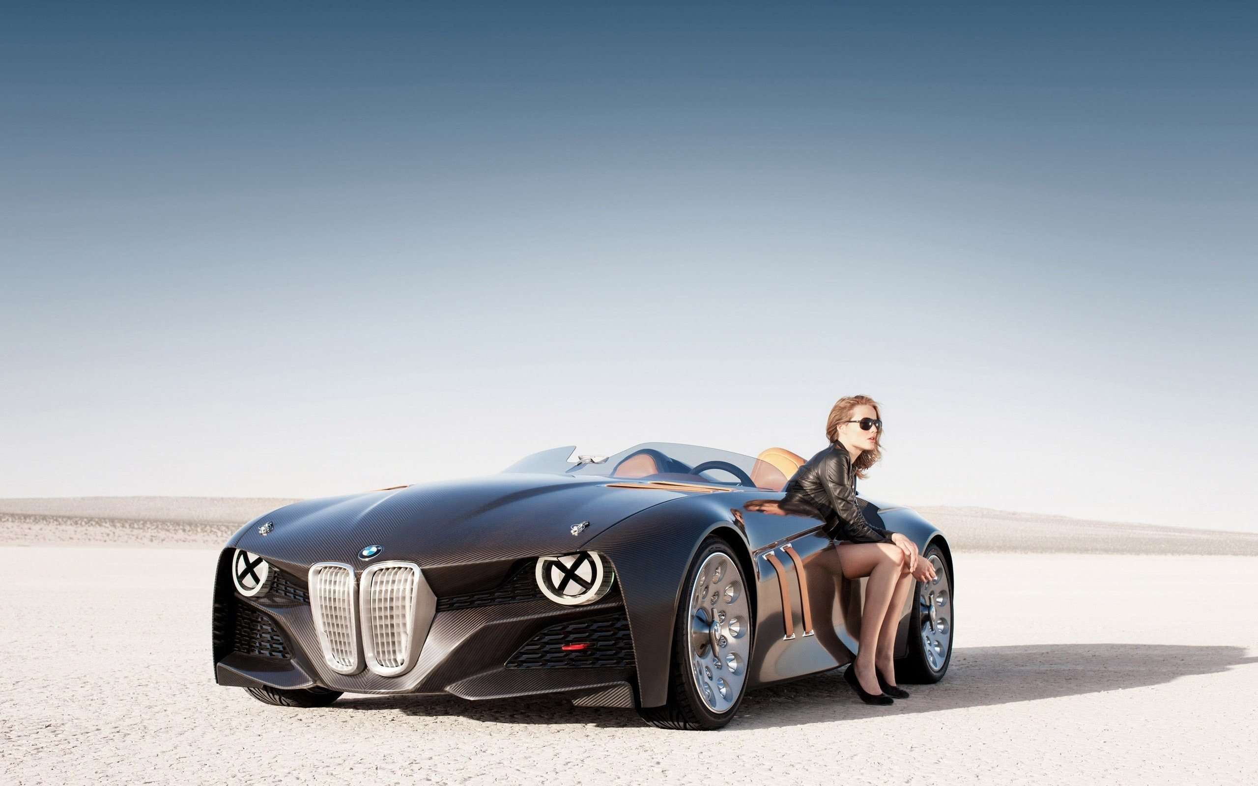 Super Bmw Super Girl Wallpapers Hd Wallpapers Source Bmw 328 Bmw Concept Concept Cars