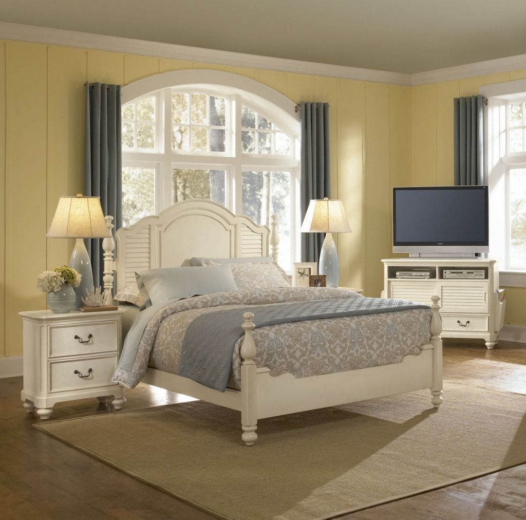 Best White Antique Bedroom Furniture Interior Design Bedroom Color Schemes Antique White Bedroom 640 x 480