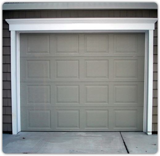 Single Garage Doors. Single Door Header Google Search Porch Pinterest Doors  And Throughout Single Garage