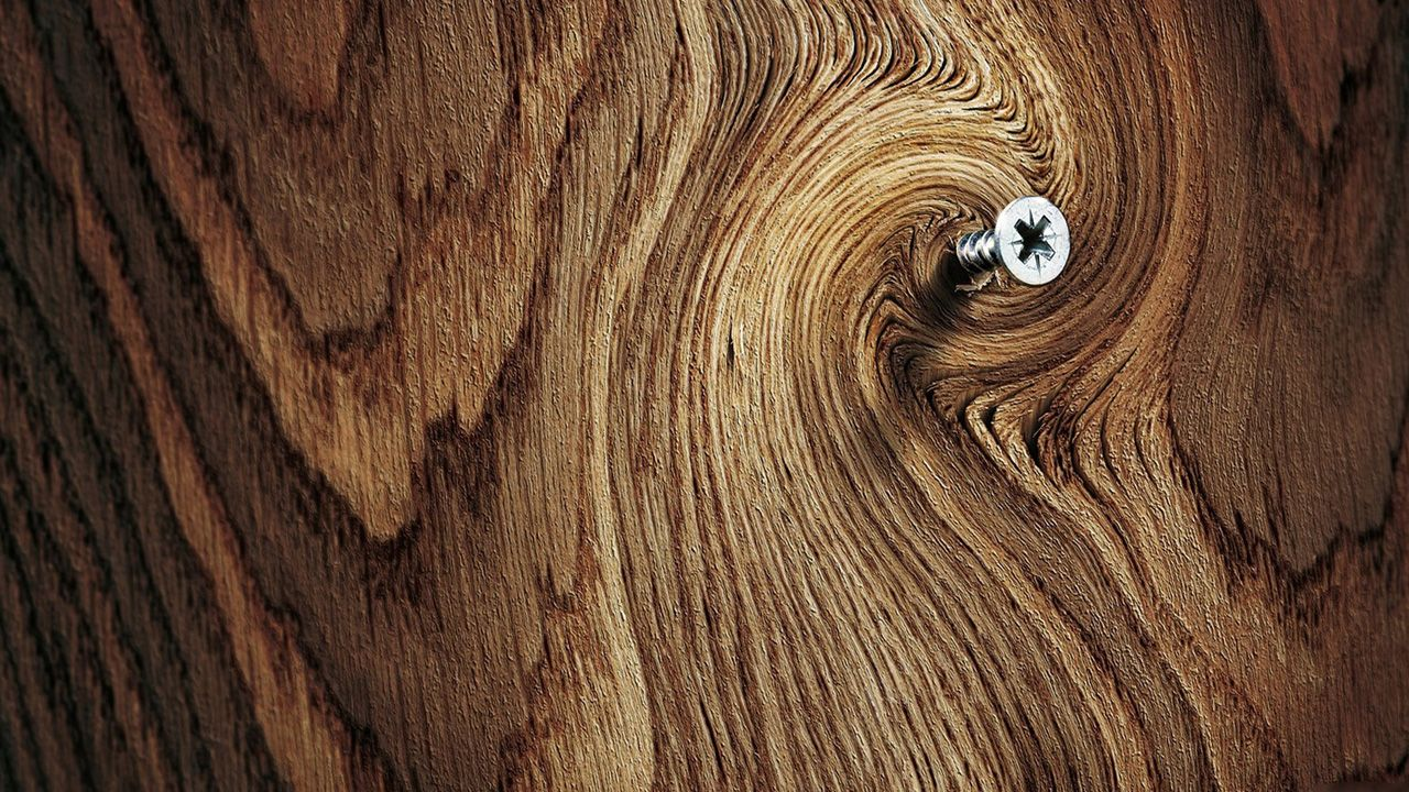 Angles Wood Grain Google Search Wood Grain Wallpaper Wood