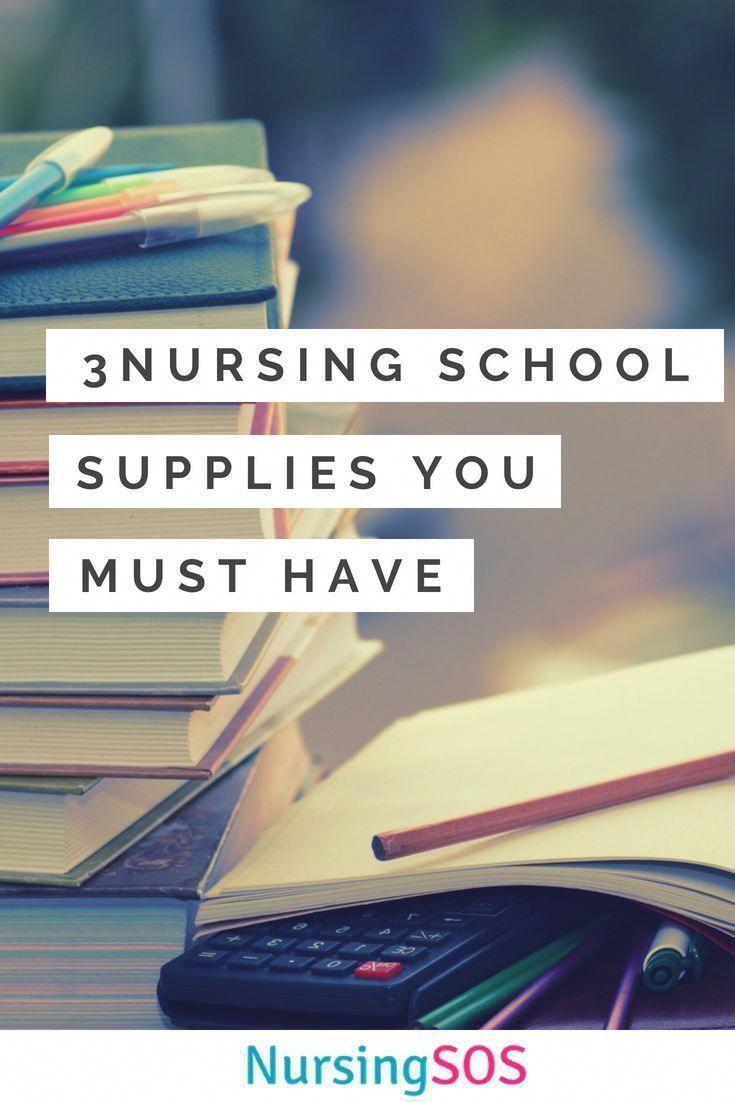 study essentials supplies #study #essentials #supplies \ study essentials supplies ` study essentials supplies back to school