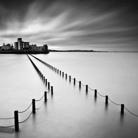 Weston Super-Mare, Somerset