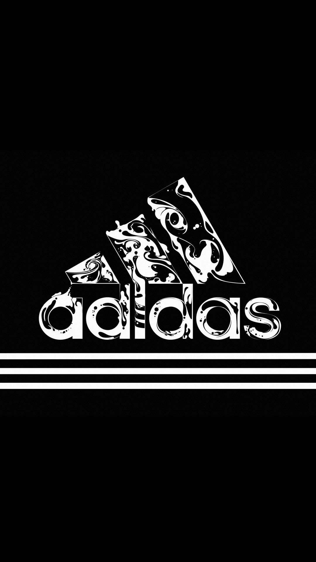 Adidas Design Papo Squad Wallpaper S Backgrounds Soccer Quotes Wallpapers Manga