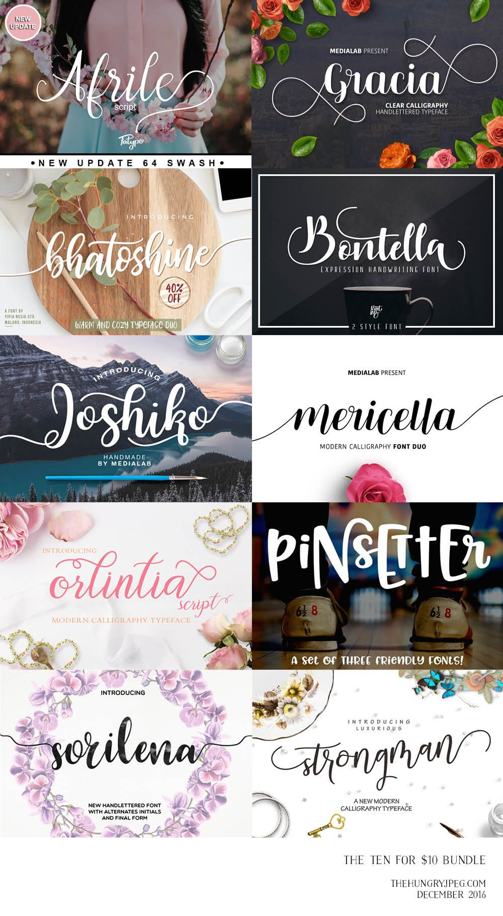 Download Our latest bundle is HERE!! Purchase this amazing pack of ...