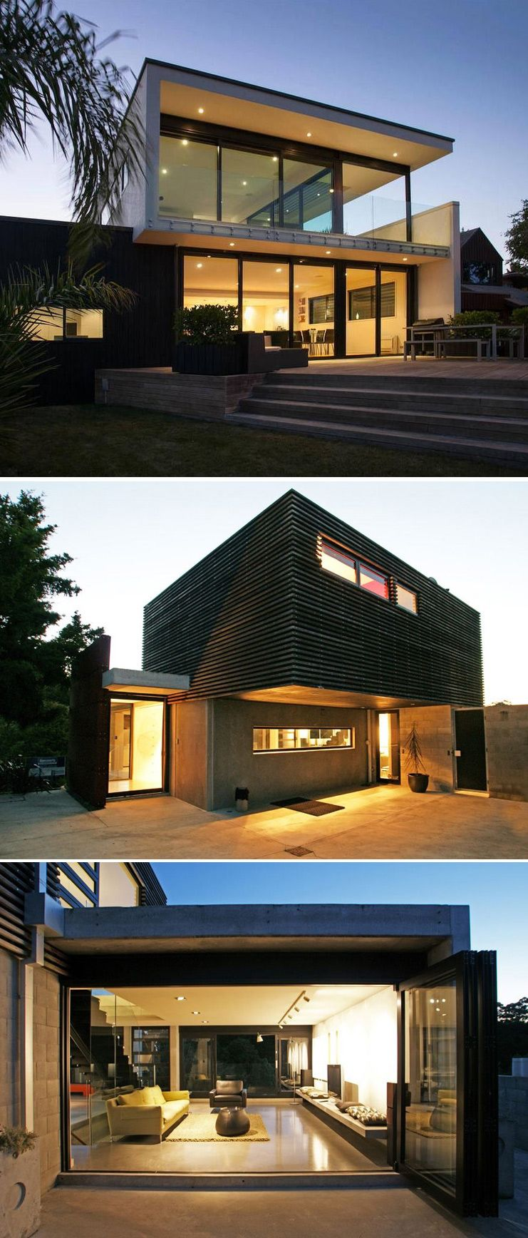 Arquitetura Planta de Casa | Gift Ideas | Pinterest | Architektur ...
