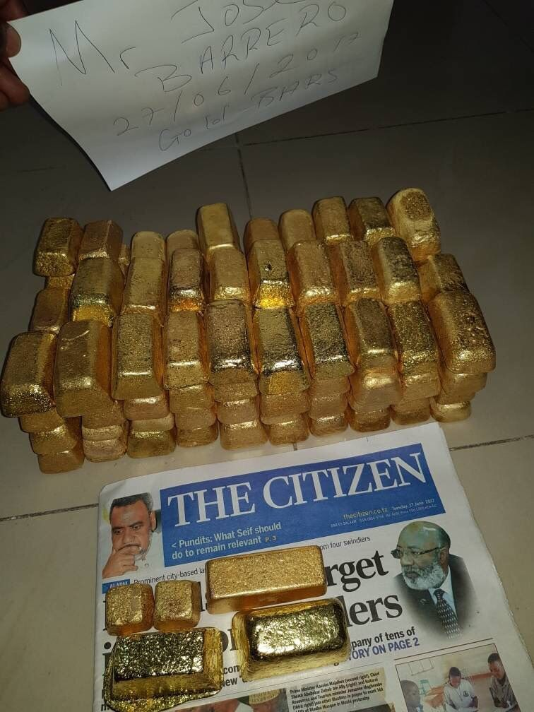 Gold Bars And Nuggets For Sale Price 26000 Kg Purity 96 22 Carrats Origin Drc Congo Gold Bars For Sale Gold Bullion Bars Gold Money