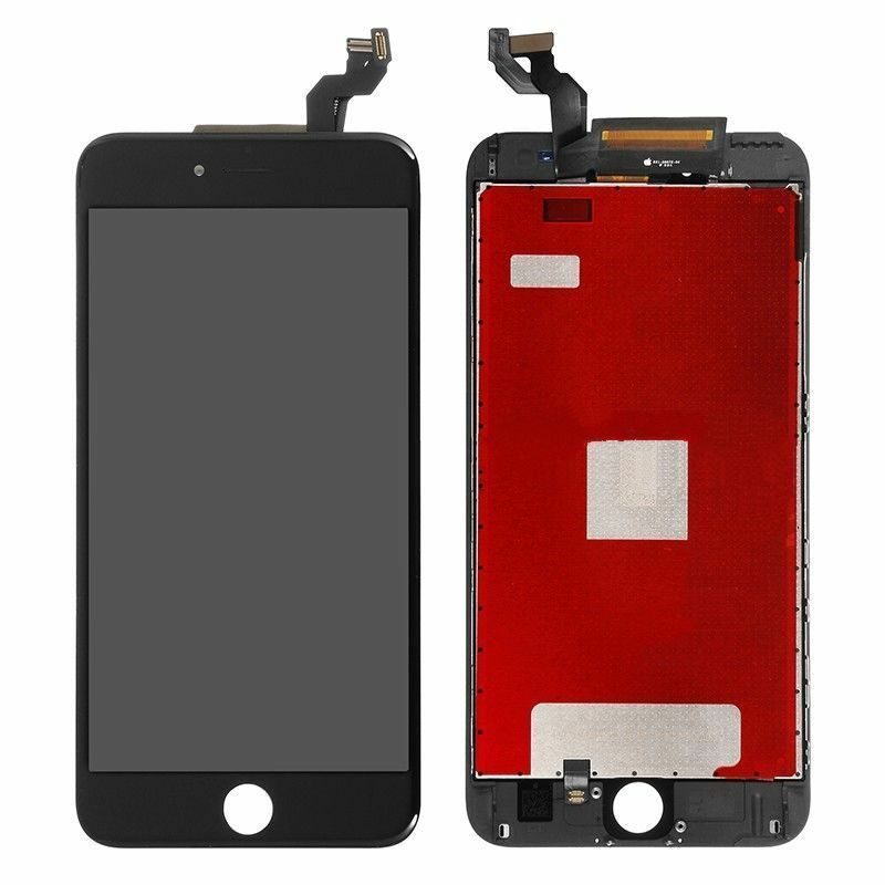 huge selection of b80a4 ce655 Certified OEM New Replacement Screen LCD & Digitizer For iPhone 6S ...