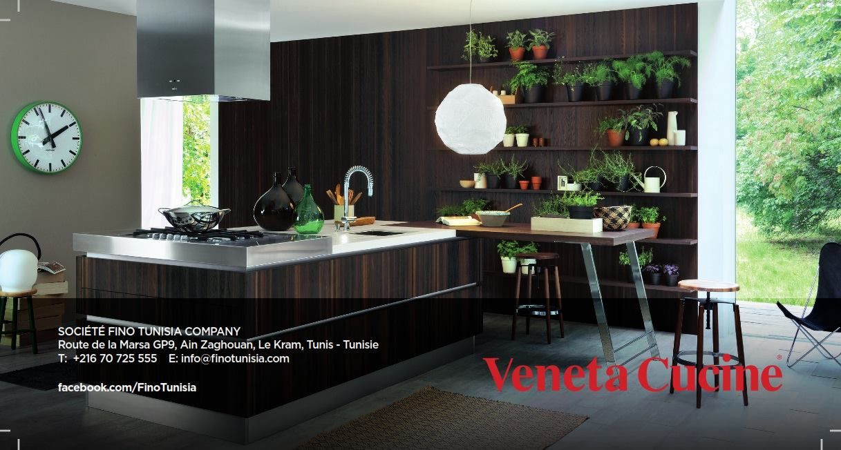 29 best Veneta Cucine images on Pinterest | Oysters, The surface ...