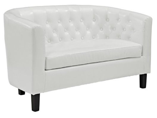 Best The Best Comfy Couches For Small Spaces Love Seat 400 x 300