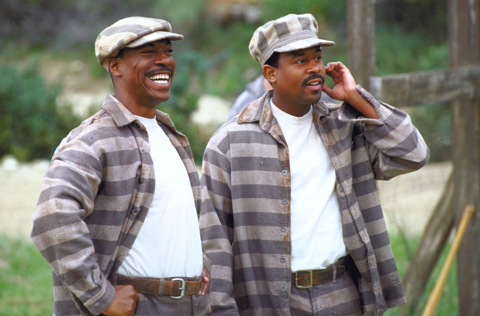 martin lawrence movies list comedy