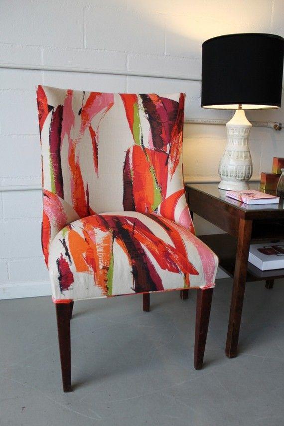 Superieur Flight Of The Phoenix Chair..so Fun!