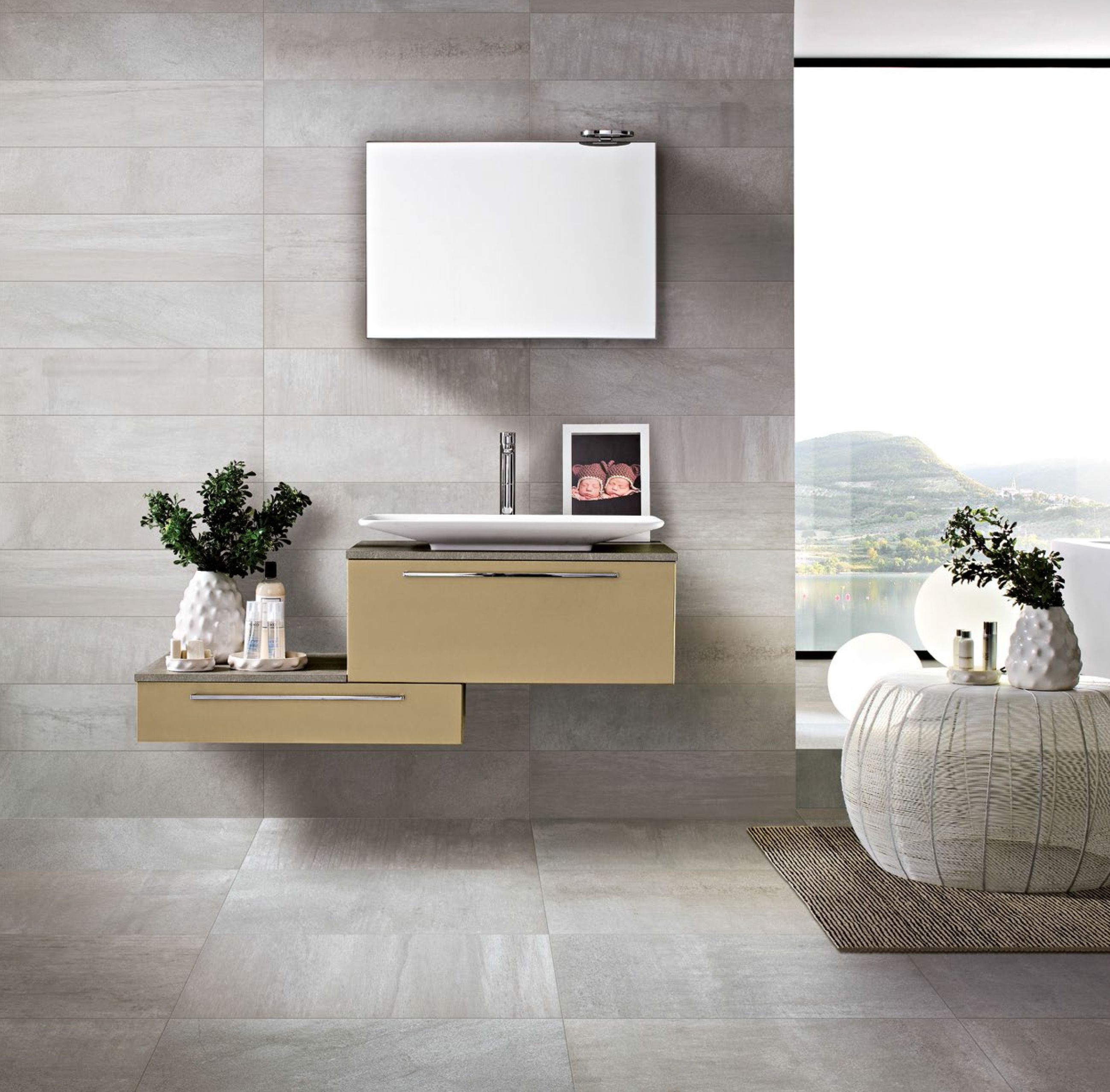 Interceramic Usa House Tiles Home And Living Home Decor