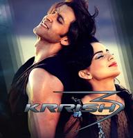 New Release Bangla Song Songs Krrish 3 New Hindi Movie