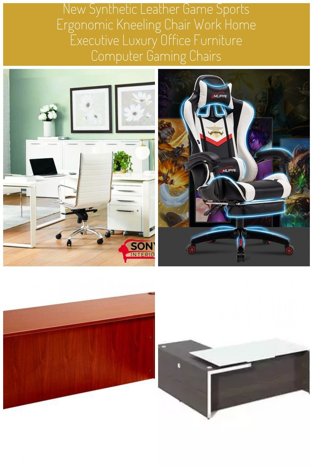 Sony Interior Is One Of The Growing Online Furniture Store In Karachi We Deals In All Kind Of Home F