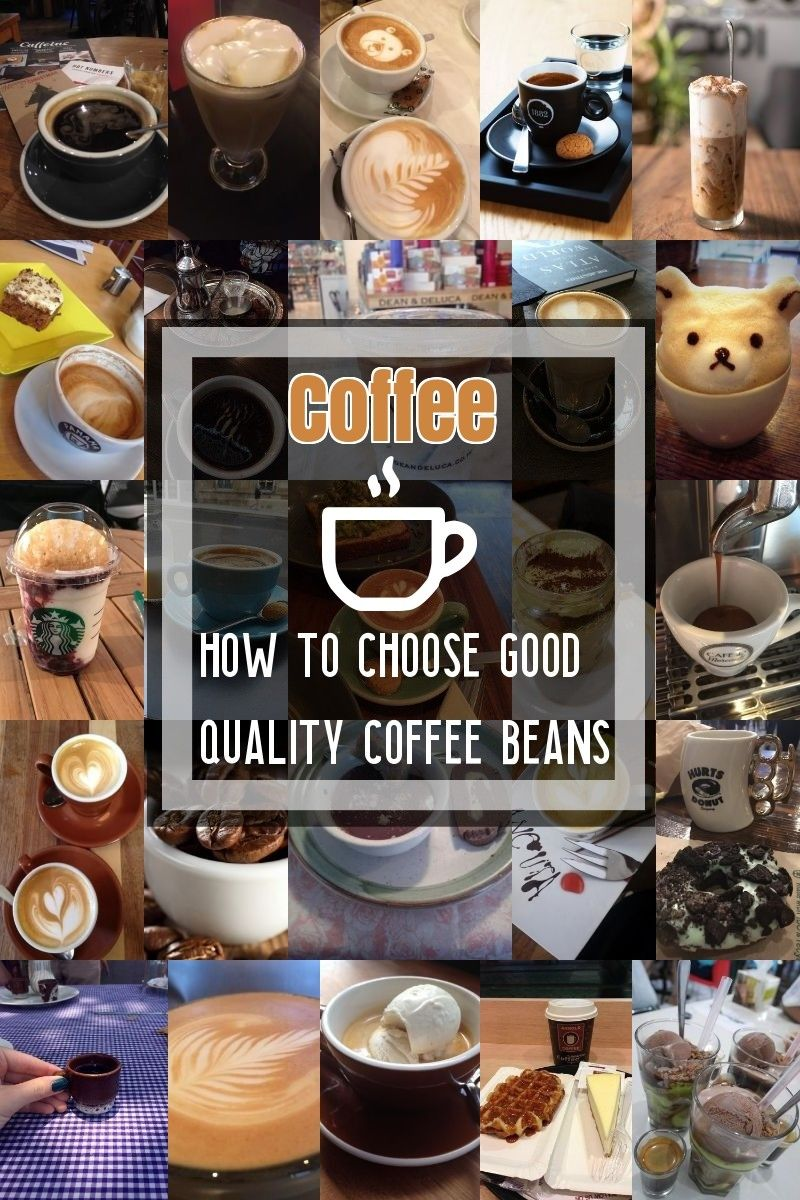 Coffee beans that you love coffee recipes fresh roasted