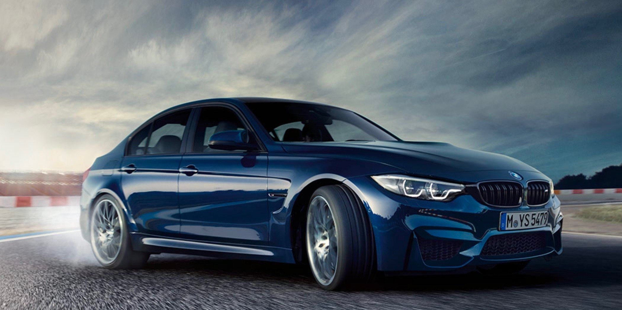 2021 Bmw M3 Price And Release Date In 2020 Bmw Bmw M3 Bmw M3 Price