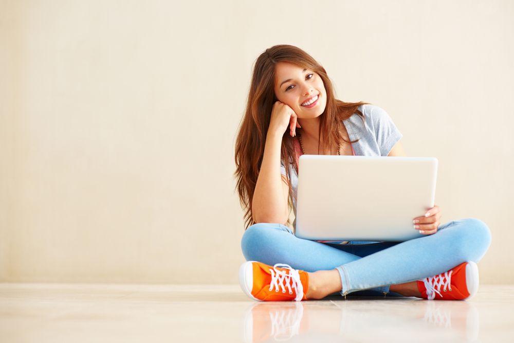 online dating essay gratis