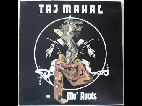 Taj Mahal Johnny Too Bad Ain T Nuthin Like The Taj Man To Say Goodnight Odedmusic Odedfriedgaon Audioded Taj Mahal Album Covers Music Covers