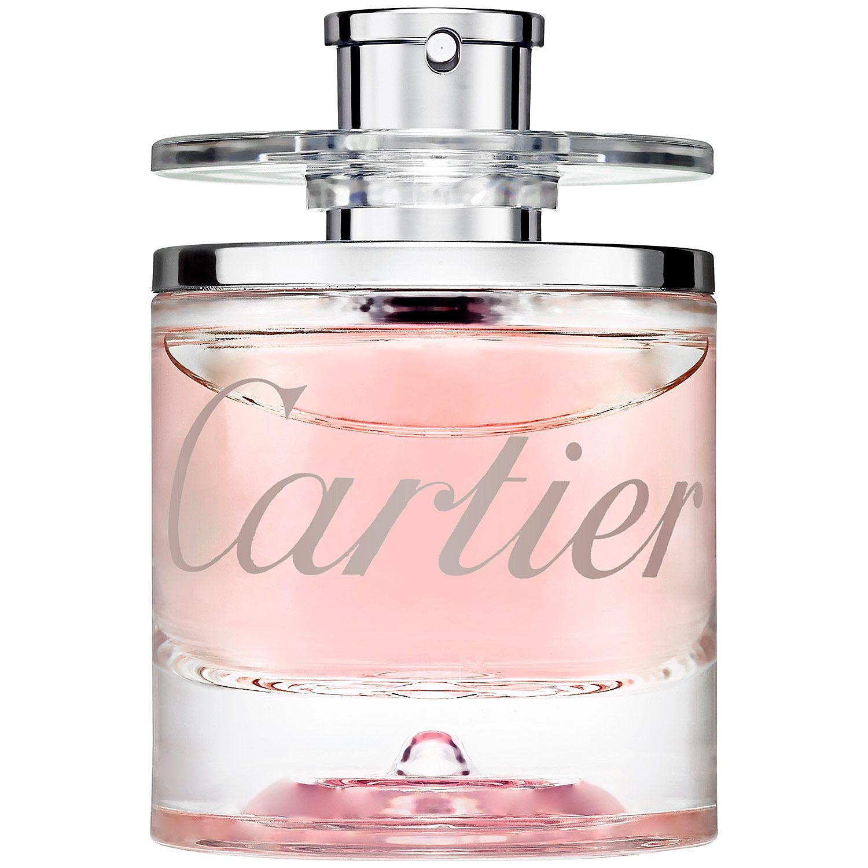 Eau Mes De Futurs Goutte Cartier RoseSephora 5c4ARjL3q