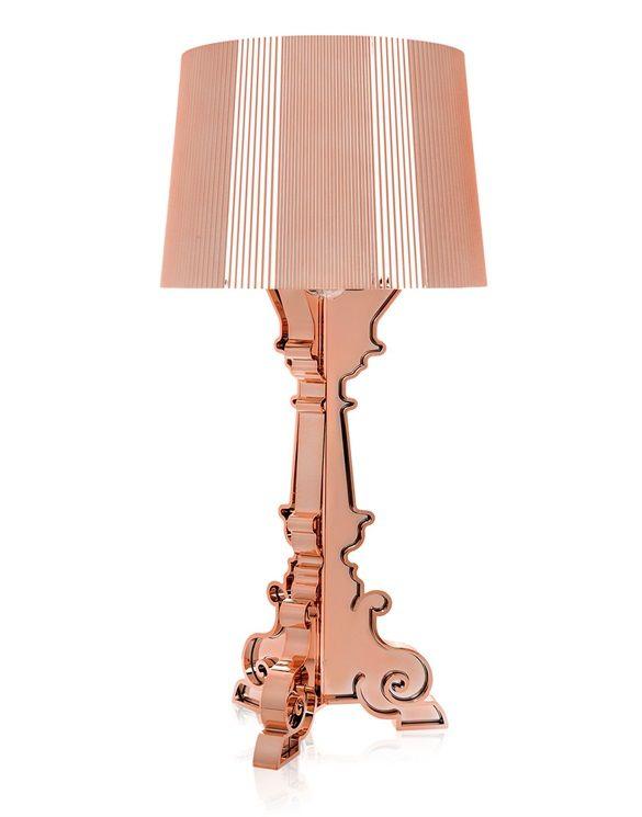 Regali Di Natale Originali Piu Di Cento Idee Speciali Bordslampor Lampor Mobel