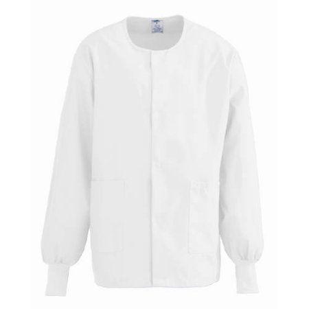 Clothing | Scrub jackets, Jackets, Scrubs